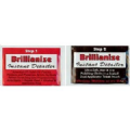 Brillianize Detailer Wipes for Kodak i260